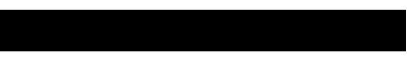 HANNAH SVENSSON Retina Logo